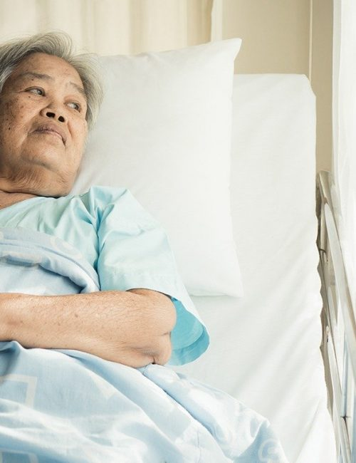 singapore_suicides_elderly_all_time_high_you_can_help_hospital